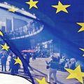 Európa Napja [4.]