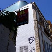 Kazinczy utca 48.