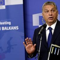 512. Egyetértek Orbánnal ...