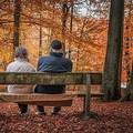 915. Miben bízhatnak a nyugdíjasok?
