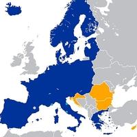 476. Magyarországot is …