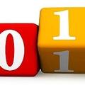336. Boldog új évet!