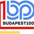 871. Budapest100 - Bauhaus