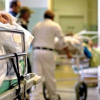 814. Egy egészségügy reform