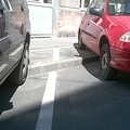 Parkolási szabályozás [67.]