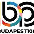 986. Budapest100 idén is