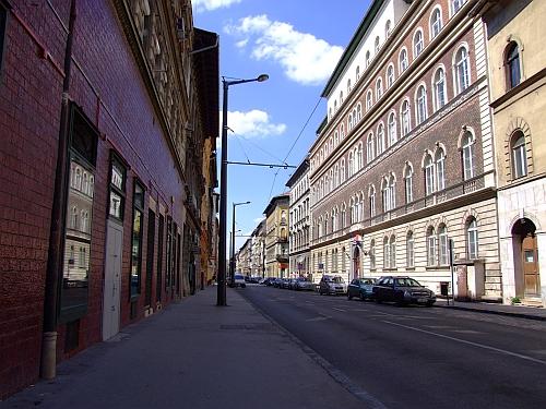 hernad_utca_1.jpg