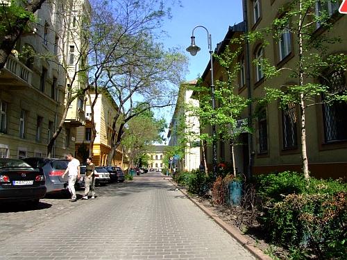 hutyra_utca.jpg