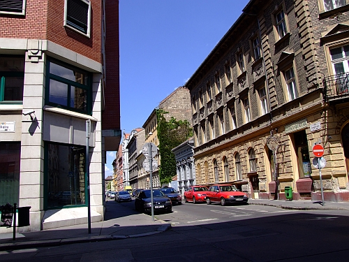 csengery_utca.jpg