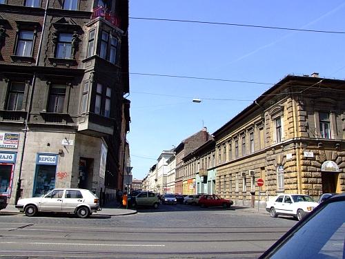 cserhat_utca.jpg