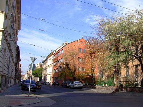 izabella_utca.jpg