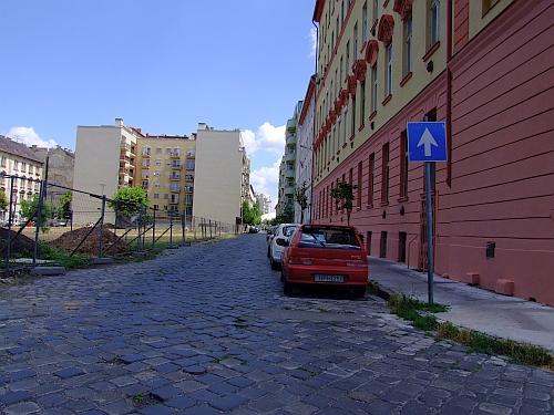 jobbagy_utca.jpg
