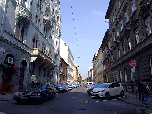 josika_utca.jpg