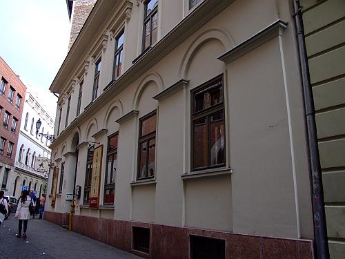 kazi34-3.jpg