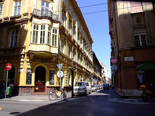 kazinczy_utca.jpg