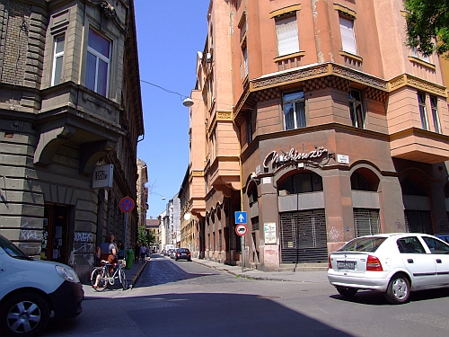 kisdiofa_utca.jpg