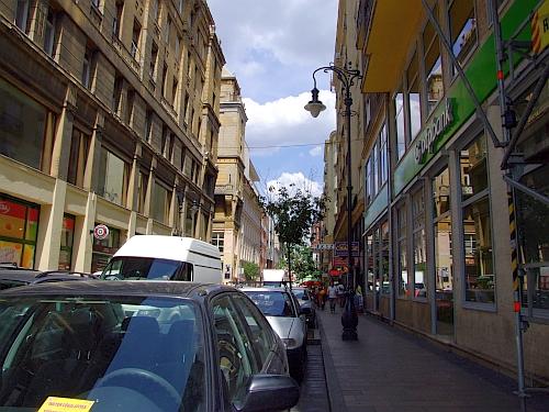 kiraly_utca2.jpg