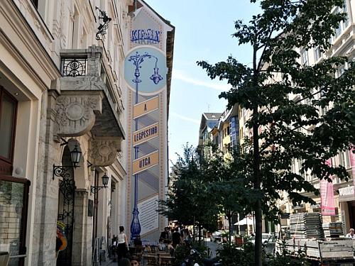 kiraly_utca3.jpg