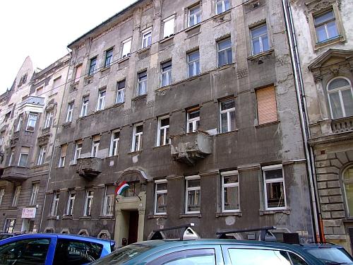 marek29-1.jpg