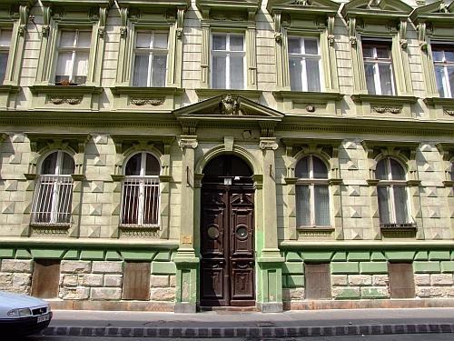 munkas4-2.jpg