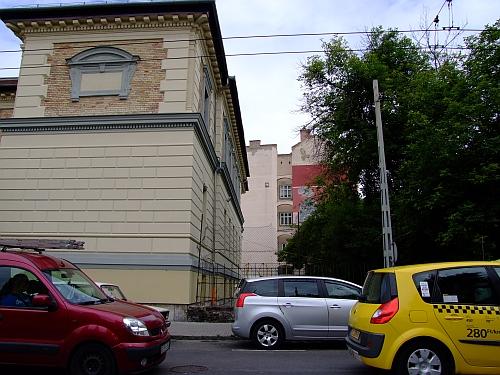 rozsak1-3.jpg