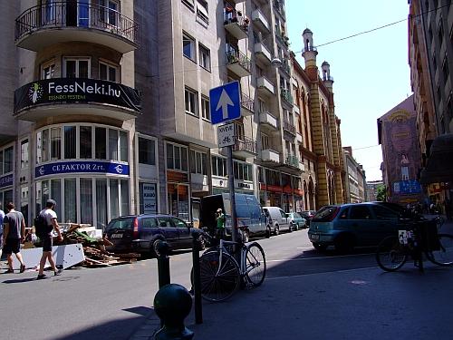 rumbach_utca.jpg