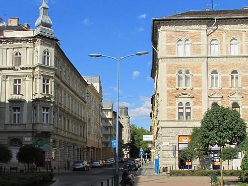 sajo_utca.jpg