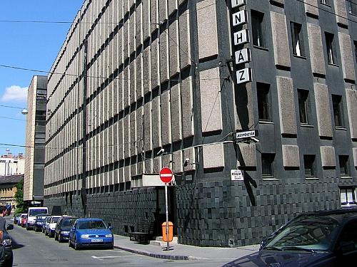 rejto_utca.jpg