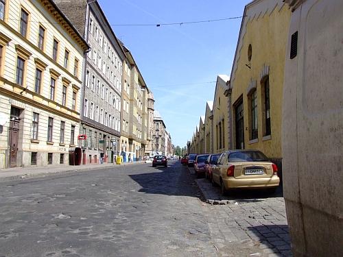 verseny_utca.jpg