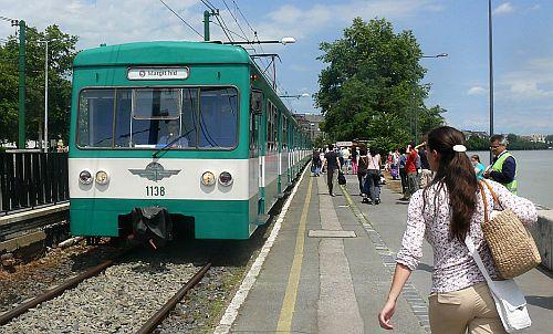 5os_metro1.jpg