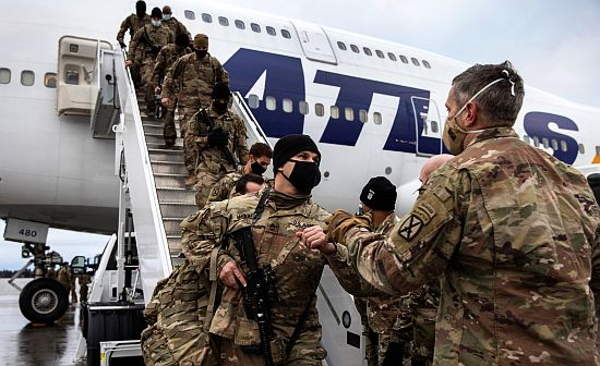 afganistan1.jpg