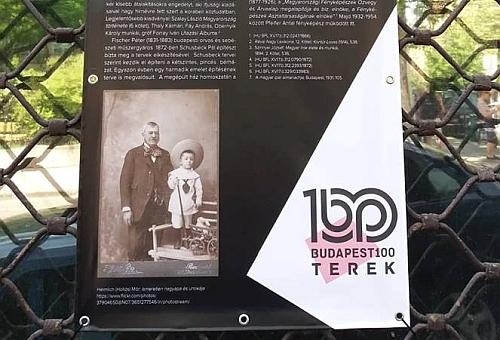 bp100-2.jpg