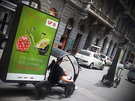bubi_reklam.jpg