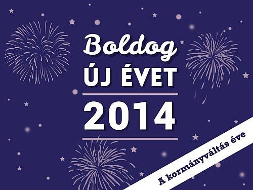 buek2014.jpg