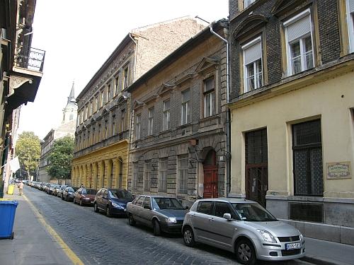 csanyi_utca.jpg