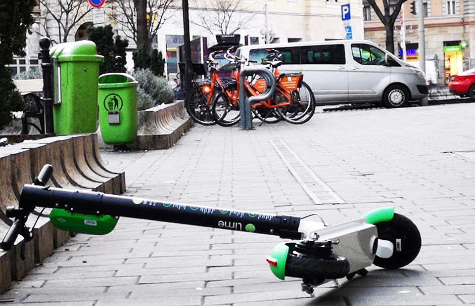 e-roller2020-1.jpg