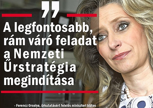 ferencz_orsolya.jpg