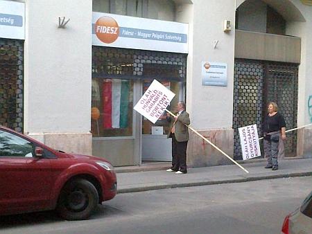 fidesz_tuntet1.jpg
