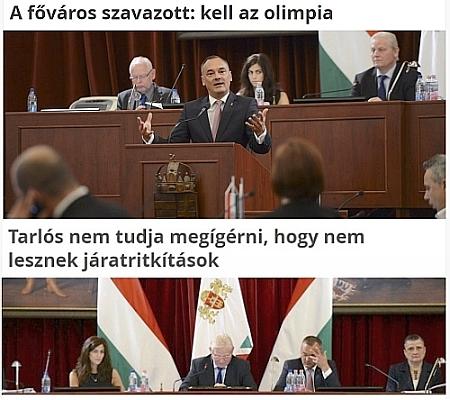 fov_kozgy1.jpg