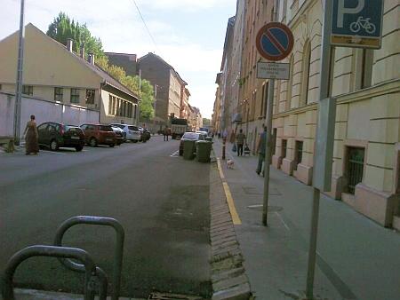 garay_utca2.jpg