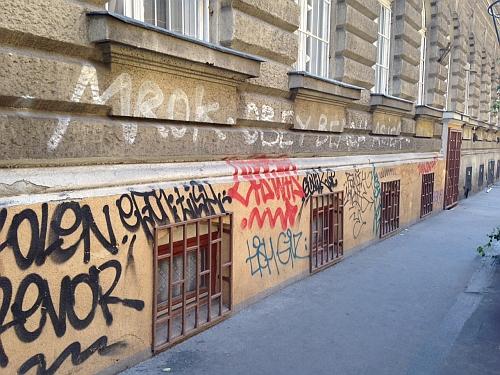 graffiti3.jpg