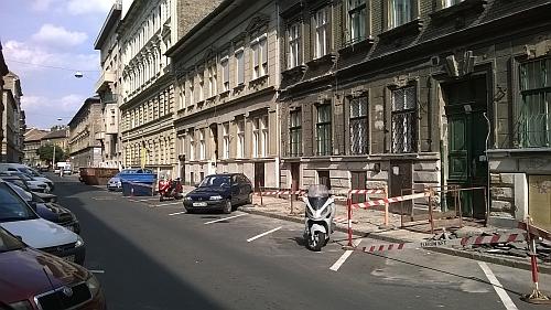 josika_utca1.jpg