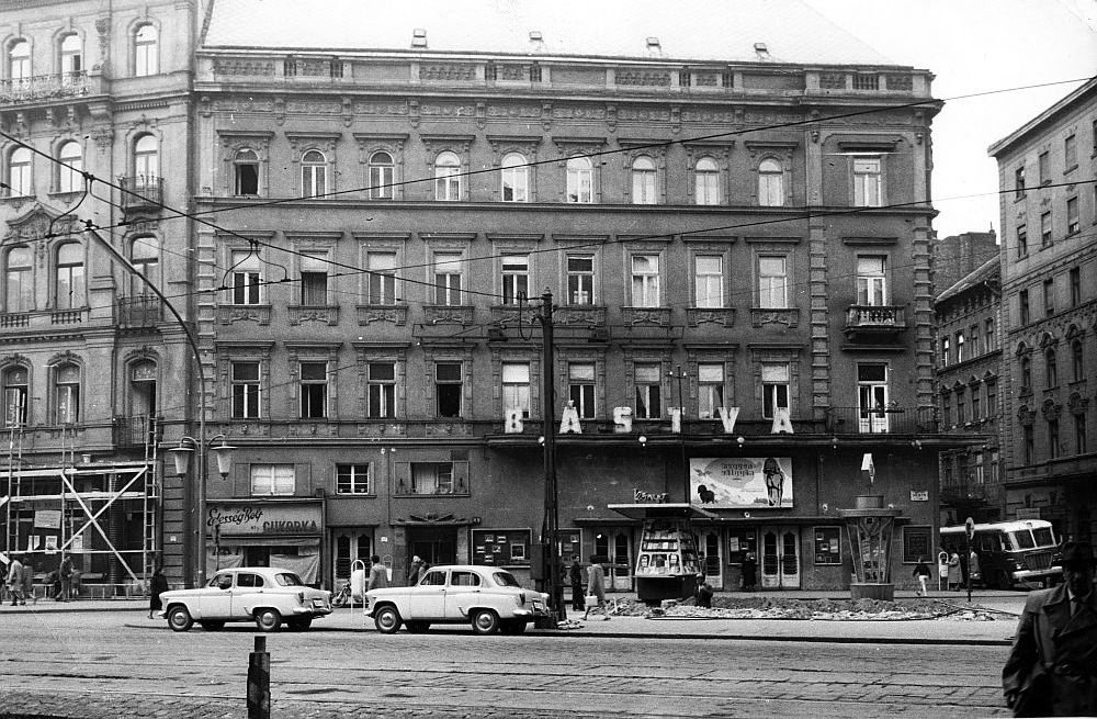 kertesz1956-3.jpg