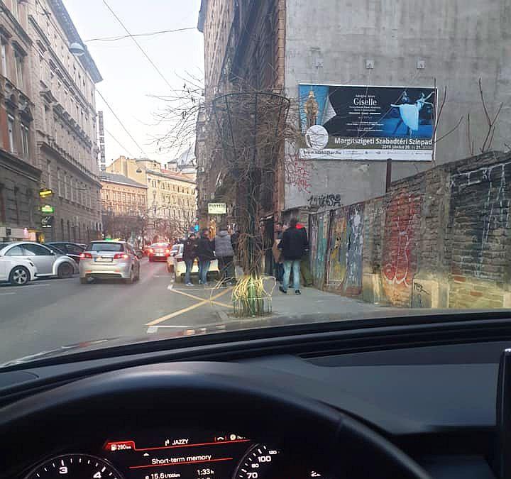 kertesz_utca2019-3.jpg