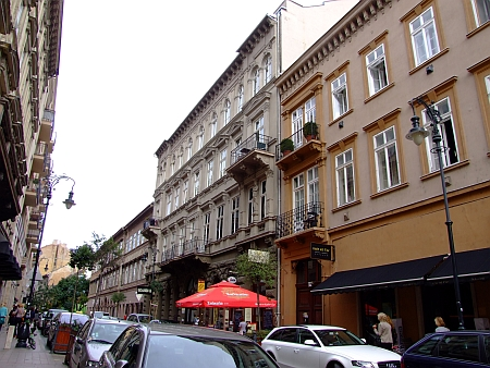 kiraly_utca1.jpg