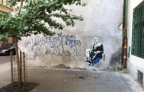 orban_graffiti1.jpg