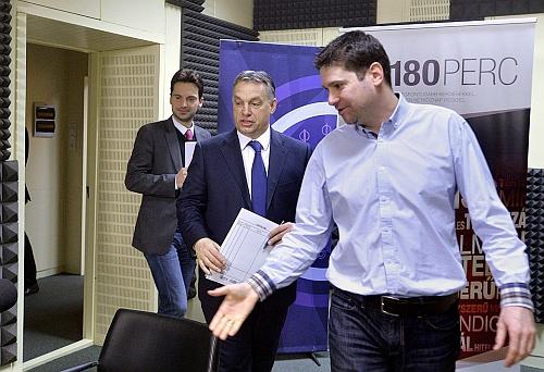 orban_radio1.jpg