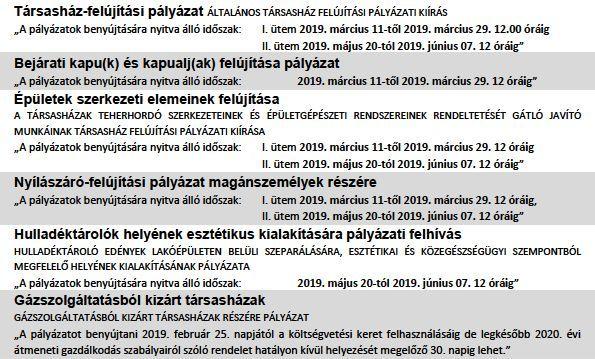 palyazatok201903-1.jpg