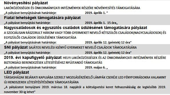 palyazatok201903-2.jpg