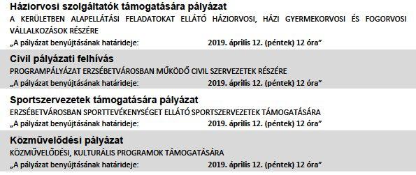 palyazatok201903-3.jpg